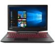 Pc Gaming Lenovo Legion Y720 80VR00FJUK i5, 8go, SSD 256Go, GTX 1060 6Go à 899€ au lieu de 1489€ @ Microsoft