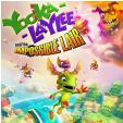 Bon plan  : [PC] Yooka-Laylee (2) and the Impossible Lair offert durant 24h