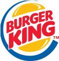 Un burger mystère à 2€ parmi une sélection @ BurgerKing
