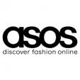 10% de remise supplémentaire sur les Soldes @ Asos