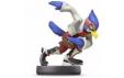 Précommande Amiibo Falco N°52 à 11.99€ au lieu de 14.99€ @ Boulanger