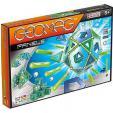 Jeu de Construction Magnétique GEOMAG - GMP07 -PANELS 192 pcs à 20€ au lieu de 64.99€  @ Cdiscount