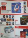 Bon plan Auchan : Le 15/07 : Soldes jeux vidéo