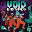 Bon plan  : [PC] 2 jeux offerts : Void Bastards et Yooka-Laylee