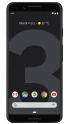Pack Smartphone 6,3 Google Pixel 3 XL (64 Go) + Casque de réalité virtuelle Google Daydream View à 759 au lieu de 959 euros @ Boulanger