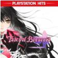 Sélection de promos démat, ex: Tales of Berseria à 3.99€ au lieu de 19.99€ @ Playstation