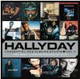 Essentiel des enregistrements originaux et studio plusieurs artistes 12 à 14cd, ex : Johnny Hallyday  13cd à 41.35€ @ Fnac