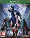 Devil May Cry 5 sur Xbox one à 17.7€ @ Amazon