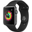50€ de remise sur les Apple Watch et les bracelets Apple Watch officiels, AirPods 2, iPhone ... @ Rueducommerce