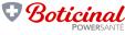 Bon plan  : Frais de port offerts sans minimum d'achat Powersante