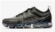 30% de remise sur une sélection @ Nike