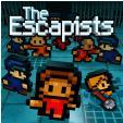 Bon plan  : [PC] The Escapists offert