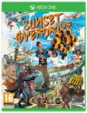 Bon plan Microsoft Store : Sélection de Jeux Xbox One en Promo - Ex : Zoo Tycoon ou Sunset Overdrive à 7.99€ port inclus