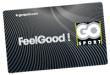 5€ pour 25€ chez GO SPORT pour ceux ayant la carte de fidélité