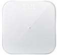 Nouveaux membres via l'appli : Balance connectée Xiaomi Mi Smart Scale 2 à 13.02€ port compris depuis la France @ Aliexpress