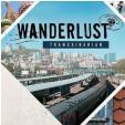 Bon plan GOG : [PC] Wanderlust: Transsiberian offert