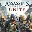Bon plan Ubisoft direct : [PC] Assassin's Creed Unity offert