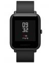 Smartwatch sportive Xiaomi/Huami Amazfit Bip  - Noir (Edition anglaise, GPS, Moniteur cardiaque, 45 jours, IP68, BT/Wifi) à 45€ au lieu de 55€ @ Geekbuying
