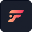 Capteur Footbar - Capteur sportif (Foot, Running) à 94€ @Footbar