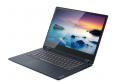PC portable LENOVO IDEAPAD C340 à 342.49€ au lieu de 589.99€ @ Darty