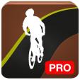 Application Runtastic Mountain Bike PRO Gratuite ( au lieu de 4.99€ ) sur IOS et Android