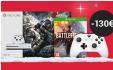 Bon plan  : Optimisation -40/50€ via carte cadeau Jackpot + 100€ offerts pour les Adhérents / Fnac Gaming sur plusieurs Packs Xbox One