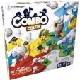 Jeu de conquête Combo Color Asmodée à 4.8€ au lieu de 15.99€ @ Fnac