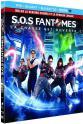 50€ de remise dès 100€ d'achats en DVD / Blu-ray, 5 Blu-ray = 30€ et 2 Blu-ray achetés = le 3ème offert @ Amazon