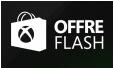 Bon plan  : Vente Flash : Black Friday Xbox One et Xbox 360