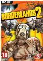 [PC/Steam] Borderlands 2 à 12.80€ / Borderlands 2 Season Pass à 8.60€ / Binary Domain à 4.30€ ...