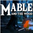 [PC] Mable & The Wood offert @ GOG.com
