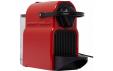 Nespresso KRUPS Inissia Red Ruby à 59€ (-30€/40€ ODR) soit 19/29€ après ODR @Boulanger