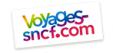 Trajets en Eurostar à partir de 34€ @ Voyages Sncf