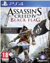 Bon plan  : Assassins Creed IV Black Flag, Call of Duty Ghosts, Fifa 14, Ryse Son Of Rome,Dead Rising 3, Forza Motorsport 5 à 54,99€