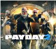 Payday 2 jouable gratuitement pendant 5 jours @ Steam