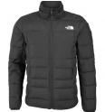 Veste Northface Combal down Hommes (plusieurs coloris) à 119.99€ au lieu de 199.99€ @ GoSport