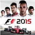 [PC/Steam] F1 2015 offert @ Humble Store