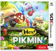Bon plan Amazon : Hey! Pikmin sur 3DS à 5€ au lieu de 16.18€