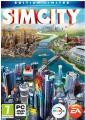 Sim City acheté = un billet A/R en Europe offert + 10€ offert @ Fnac