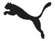 20% supplémentaires sur les promotions @ Puma