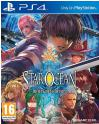 Star Ocean: Integrity and Faithlessness Ps4 à 15.32€ @ Amazon