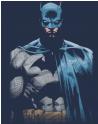 -50% sur les vêtements Batman, 3 articles de collection pour 32€, Lot de 10 Comics Mystère DC à 23.49€ @ Zavvi