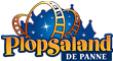 Entrées à Plopsaland à 21,90€ au lieu de 36,50€ @Plopsaland