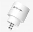 Prise connectée Alfawise PF1006 France à 8.1€ port compris @ Gearbest