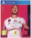 Bon plan Rakuten : Fifa 20 sur PS4 et Xbox one à 34,99€ + 1.75€ en Superpoints