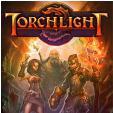 Torchlight Gratuit + Torchlight 2 � 4.75� @ Arcgames