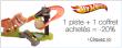 Sélection d'offre Amazon sur les jouets