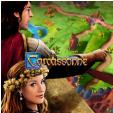 Bon plan  : [PC] Carcassonne et Ticket to Ride offerts