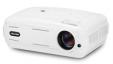 Videoprojecteur Alfawise X 3200 avec résolution native 1280 x 800 à 94.64€ port compris (entrepôt Fr) au lieu de 124€ @ Gearbest