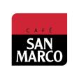 L'étui de 10 capsules capsules de café San Marco 100% remboursé @ capsulesanmarco